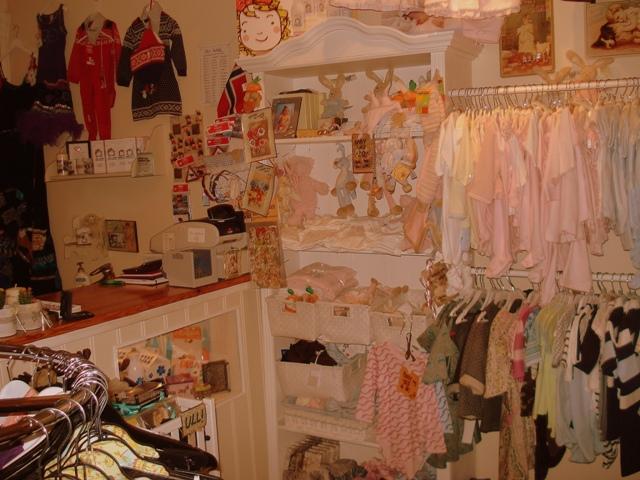 danske barneklær merker fredrikstad